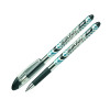 Schneider Black Medium Slider Ballpoint Pen (Pack of 10) 151101