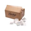 Bewleys Teabags 600x1 Cup TCT0002
