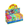 Carta Mundi Childs Card Games Mixed (Pack of 24) 107677998