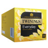 Twinings Everday Tea Bags Pk400 F13683