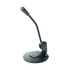 Trust Primo Desk Microphone for PC and laptop 21674