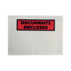 GoSecure Document Envelopes Documents Enclosed Self Adhesive A6 (Pack of 100) 9743DEE02
