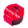 Post Office Buff Packing Tape (Pack of 24) 5021840000000