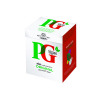 PG Tips Pyramid Tea Bags (Pack of 160) 32320101