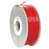 Verbatim PLA 3D Printing Filament 2.85mm 1kg Reel Red 55279