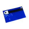 Versapak Key Wallet 230x152mm Blue ZF1_T2SEAL