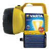 Varta LED Floating Lantern 15651101111