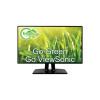 Viewsonic 24 inch Pro IPS Monitor