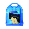 Wallace Cameron Blue Micro WasHP roof Plaster Kit 1044189