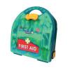 Wallace Cameron Green Medium First Aid Kit BSI-8599 1002656