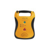 Lifeline Semi Automated Defibrillator 5001112