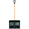 Winter Elbrus Shovel Economical Black 384054