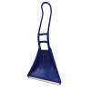 Multi-Purpose Sleigh Shovel Blue 384062