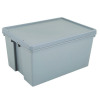 Wham Bam 62 Litre Upcycled Storage Box 445600