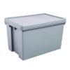 Wham Bam 45 Litre Upcycled Storage Box 445640