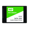 WD Green 120GB 2.5 Inch SSD WDS120G2G0A