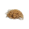 Size 65 Rubber Bands (Pack of 454g) 5998083