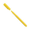 Yellow Highlighter Pens (Pack of 10) WX93203