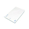Bubble Lined Envelope Size 9 300x445mm White (Pack of 50) XKF71452