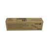 Xerox Colorqube 8870 Ink Stick Cyan (Pack of 6) 108R00955 108R00954