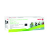 Xerox Replacement Laser Toner Cartridge Black CE278A 106R02157