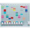 Nobo T-Card 12 Month Planning Kit 32938864