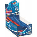 Tipp-Ex Pocket Mouse Correction Roller (Pack of 10) 820789
