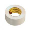 Scotch White 48mmx50m Masking Tape (Pack of 6) 201E48I