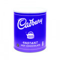 Cadburys Chocolate Break 2kg Each 612581