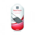 Travel Neck Pouch OB658WC