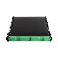 Brother TN328 Belt Unit (50000 Page Capacity) BU300CL