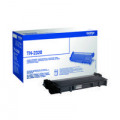 Brother TN2320 Black Toner Cartridge High Capacity TN-2320