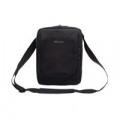 BestLife Padded Tablet Sleeve 10 Inch 290x60x220mm Black BVG-3158