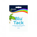 Bostik Blu Tack Handy Pack 60g White 30803836