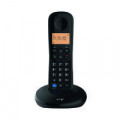 BT Everyday DECT Phone Single 090661