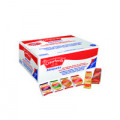Crawfords Assorted Mini Biscuit (Pack of 100) 99848