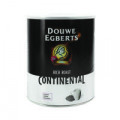Douwe Egberts Continental Rich Roast Coffee 750g 4011111