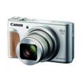 Canon Powershot SX740 Silver HS Camera 2956C011AA