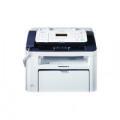 Canon i-SENSYS FAX-L170 Laser Fax Machine White 5258B028
