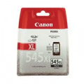 Canon PG-545XL Black High Yield Inkjet Cartridge 8286B001