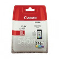 Canon CL-546XL CMY High Yield Inkjet Cartridge 8288B001