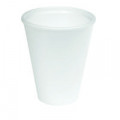 Insulated Drinking Cup 200ml (Pack of 25) 506049