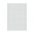 Loose Leaf Paper A4 5mm Squares (Pack of 2500) EN09810