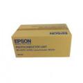 Epson Photoconductor Unit EPL-6200L C13S051099