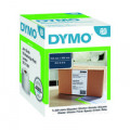 Dymo LabelWriter Extra Large Shipping Labels 104 mm x 159 mm S0904980