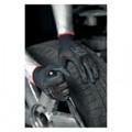 Polyco Matrix P Grip Gloves Size 9 Black 403-MAT