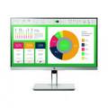 HP EliteDisplay E223 21.5 Inch Monitor 1FH45AA#ABU