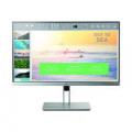 HP EliteDisplay E233 23 Inch Monitor (Full HD resolution: 1920 x 1080) 1FH46AA#ABU
