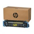 HP LaserJet 220V C1N58A Fuser Maintenance Kit C1N58A