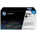 HP 824A Black Imaging Drum (35000 Page Capacity) CB384A
